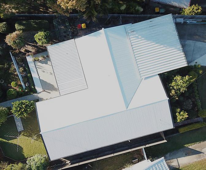 metal roof 1.jpg