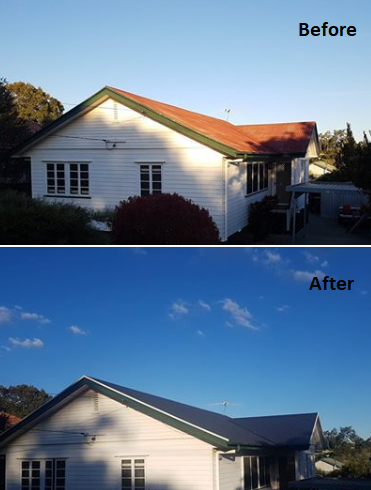 Re Roofing Mt.Gravatt 1.png