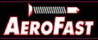 aerofast.png