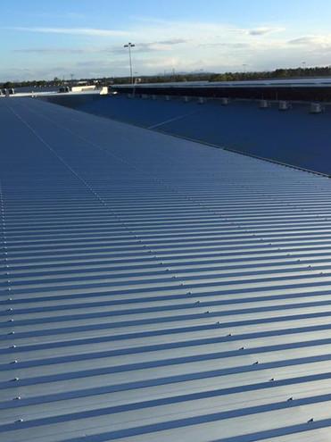 colorbond roof1.jpg
