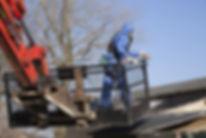 asbestos-rooftop-removal.jpg