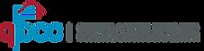 logo qbcc.png