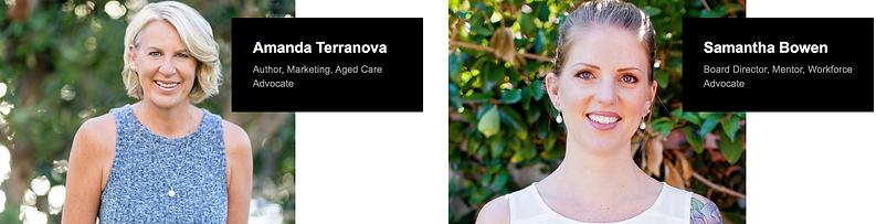 Celebrating Women in Aged Care.png