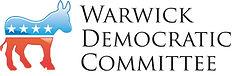 WDC_Logo-4c-3d.jpg