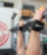 Accéssoire CrossFit NC | FS SPORT