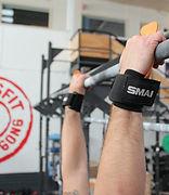Accéssoire CrossFit NC   FS SPORT