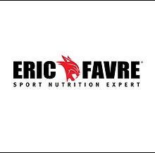 Nutrition nc Eric Favre | FS SPORT