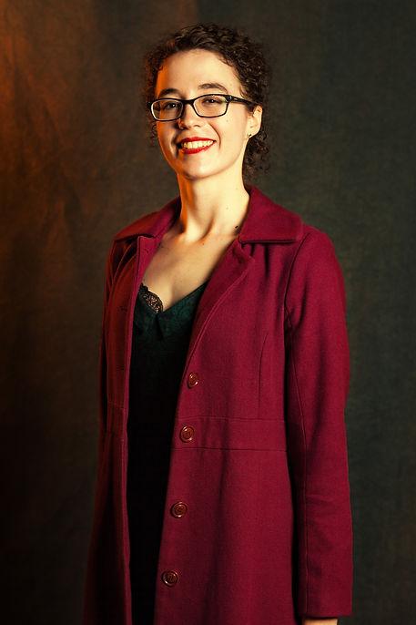 Kirsten Hoffman.jpg