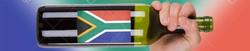 Zuid-Afrika: een wondere wijnwereld