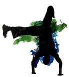 Capoeira klein.png