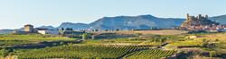 Wijnronde van Italië