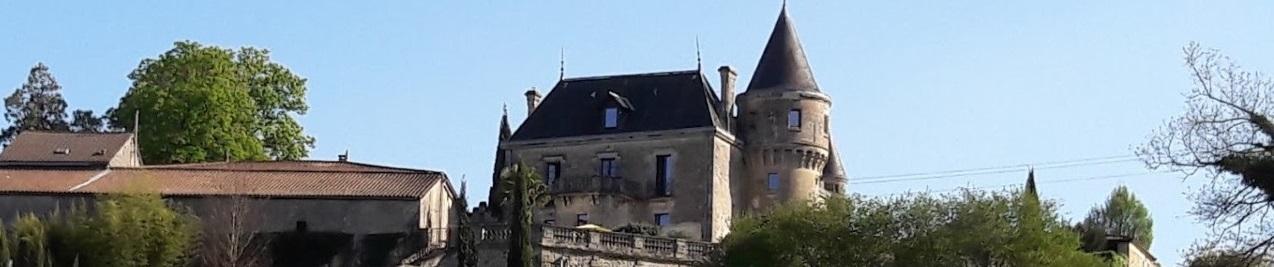 chateau de la grave_langwerpig