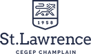 st_lawrence_logo_v_bleu_rgb.png