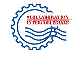 collaboration-intercollégial.PNG