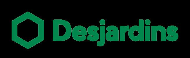 LogoDesjardinsVert.png