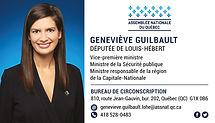 Gen. Guilbault.jpg