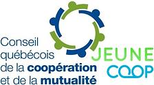 CQCM-JC.png