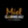 MielGarneau-Logo_Alveole-Noire_trans.png