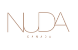 NUDA_canada_BEIGE_THICK.png