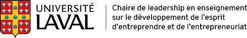 Chaire Mariepier.jpg