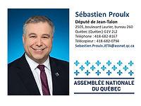 Sébastien_Proulx.jpg
