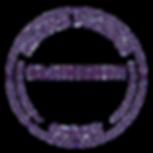 Logo Glambition mauve sans fond.png