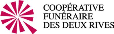 Coopérative_funéraire_des2rives.png