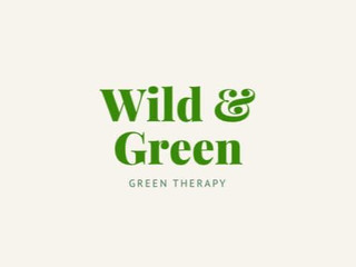 Proud to announce...Wild and Green join Prime Wellbeing at Grange Hotel