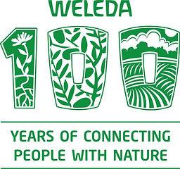 Weleda_Logo-Type_green-696x653.jpg
