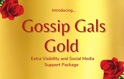 Gossip Gals Gold.png