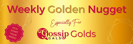 Weekly Golden Nugget Graphic (1).png