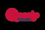 Gossip gals _ _Main logo rasberry.png