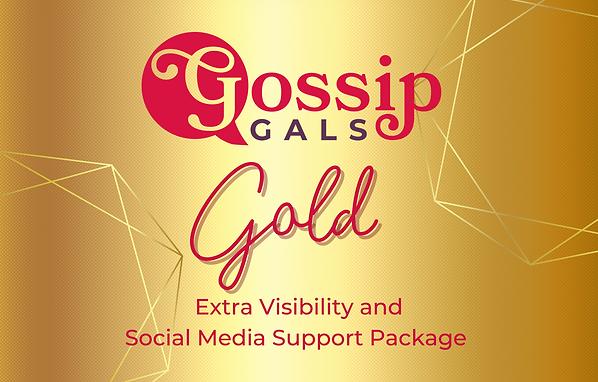 Gossip Gals Gold (2).png