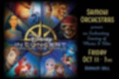 Disney_Concert_Email.jpg
