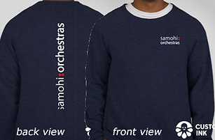 merchsweatshirts.png