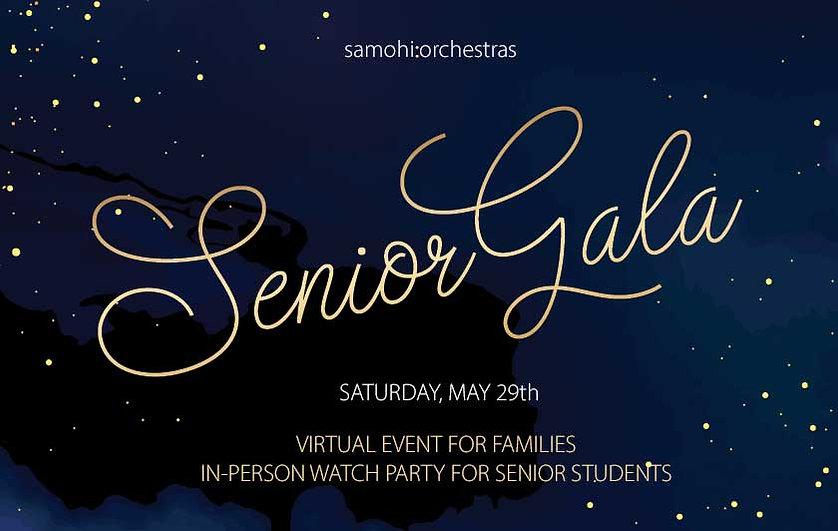 senior-gala-2021.jpg