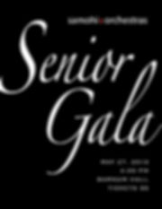 SeniorGala_BrownPaper.jpg