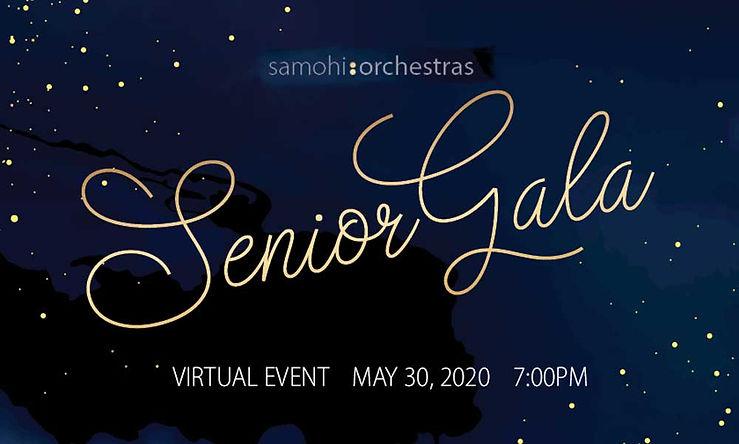 Senior_Gala_2020.jpg