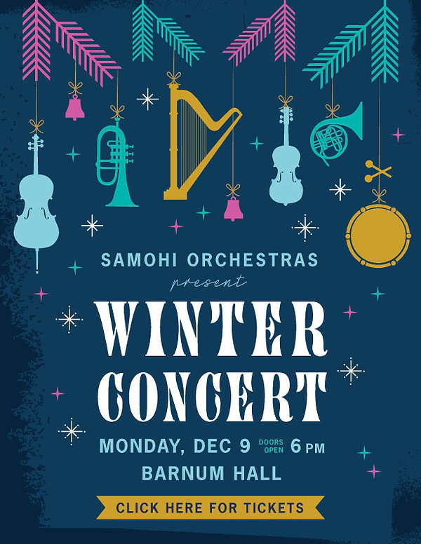 Winter_Concert_Website_tickets.jpg