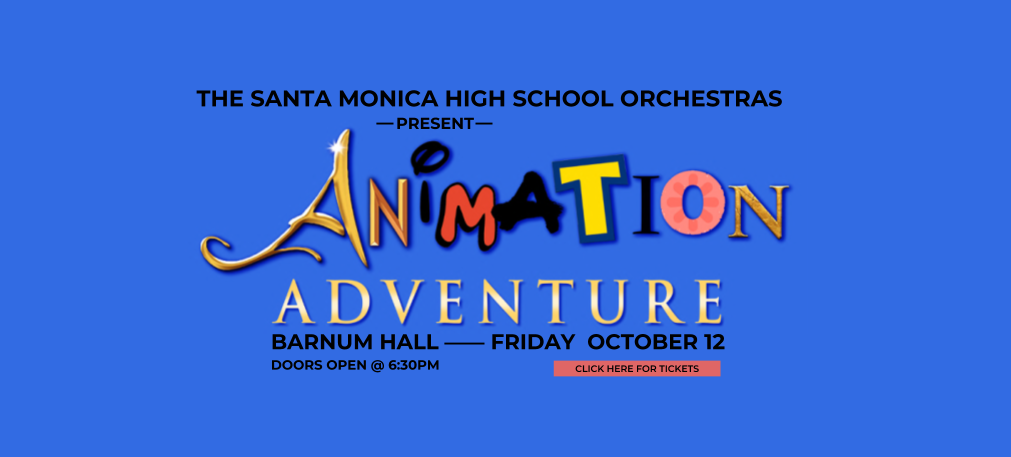 animation adventure revised type banner.