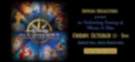 Disney_Concert_980x450_v3.jpg