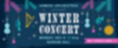 Winter_Concert_980x400.jpg