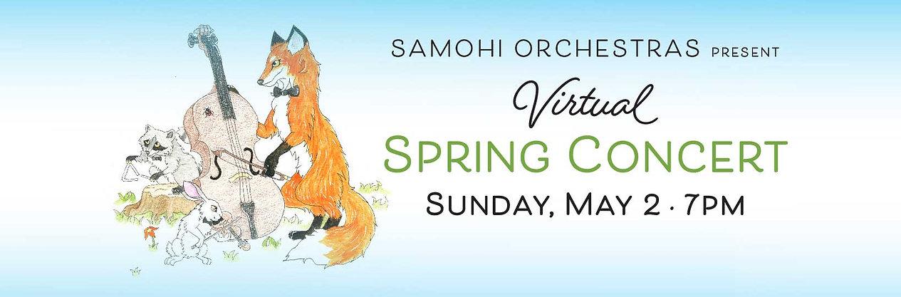 spring-concert-blank.jpg