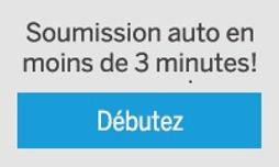 Bouton+accroche_FR.jpg