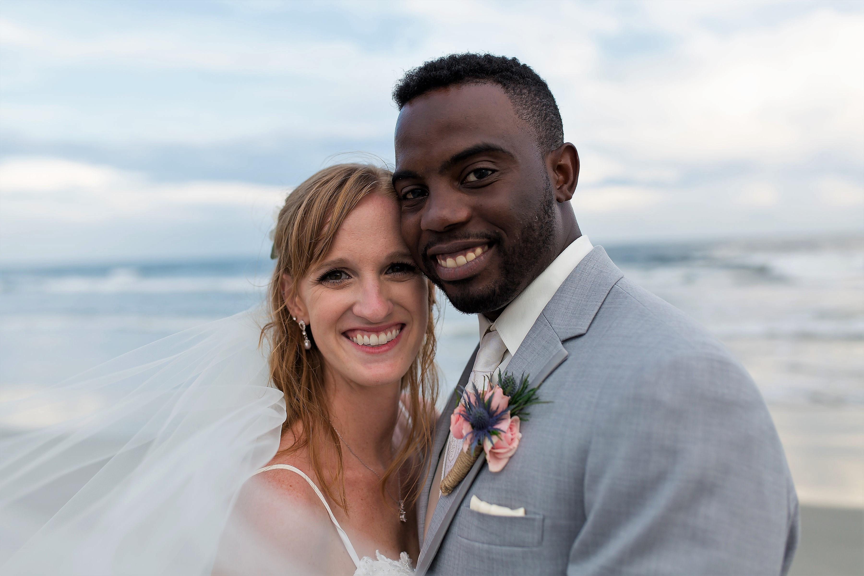Wedding or Engagement Photos