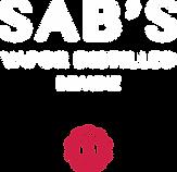 SAB'S.png