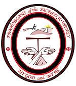 logo new sacred journey jpg.jpg
