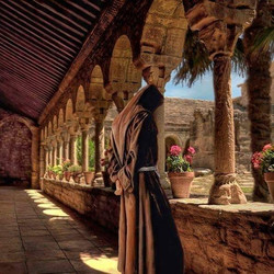 Franciscan in thought