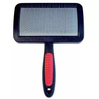 carde-ergonomique-medium.jpg.WEBP
