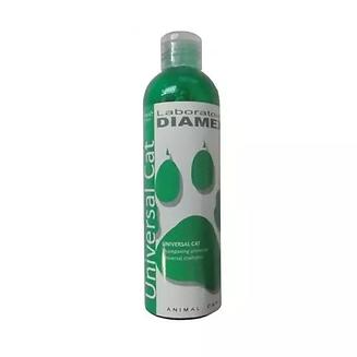 Diamex-Shampoo-Universal-Cat-250-ml.-1-1020600.jpg.WEBP